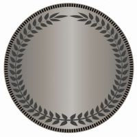 d99508a51d7fe0c42074c1487e610464_view-full-size-gold-silver-bronze-medal-clipart_3453-1107